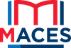 Maces Logo